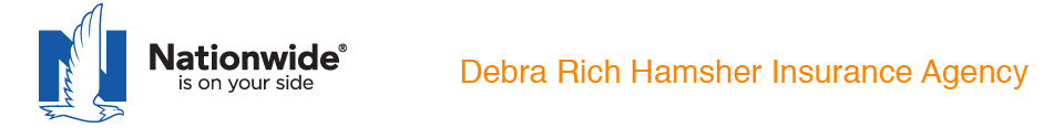 Debra Rich Masher Nationwide Logo Header